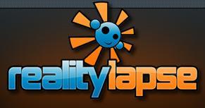 realitylapse.com