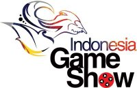 Indonesia Game Show