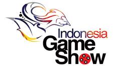 Indo Game Show