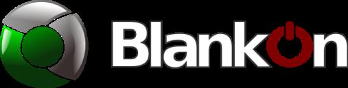 Linux BlankOn