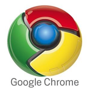google-chrome_logo