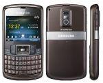 Samsung Omnia Pro B7320